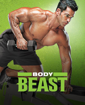 bbod-program-bodybeast